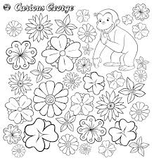 74 best curious george images on pinterest curious george