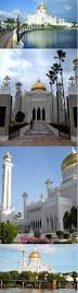 sultan hassanal bolkiah plane les 560 meilleures images du tableau brunei sur pinterest