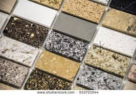 granite stock images royalty free images vectors