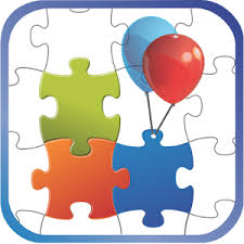 jigsaw puzzles for android apps on play