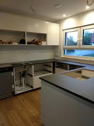 K He Arbeitsplatte Kw 11 16 In Minischritten Zum Hausglück U2013 Projekt Haus