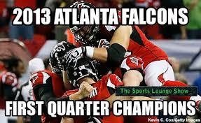 Saints Falcons Memes - coolest saints falcons memes wel e to memespp kayak wallpaper