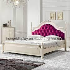 Used Bedroom Furniture Sale by China Luxury Modern European Beds Ikea Bedroom Furniture Used