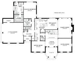 small modern floor plans 25 best small modern house plans ideas on modern house