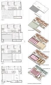 3 spring integration u2014 cmu of architecture