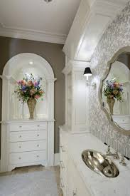Ct Home Interiors Monticello Somers Ct Just Another Wordpress Site