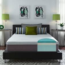 online bed shopping shop for bedroom overstock com