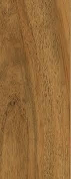 bel air laminate flooring park avenue collection