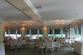 banquet rooms long island weddings anniversaries baptisms