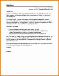 administrative assistant cover letter administrative assistant cover letter pointrobertsvacationrentals