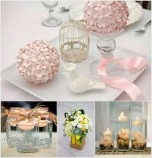 easy bridal shower wedding shower decoration ideas on a budget 5 budget friendly and