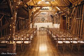 winter wedding venues 5 magical winter wedding venues chwv