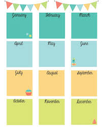2015 calendar office template never forget a birthday with this free birthday calendar printable