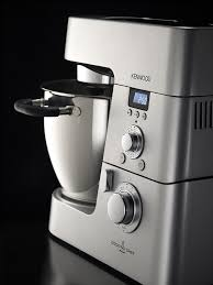 amazon com kenwood km080at cooking chef silver kitchen small
