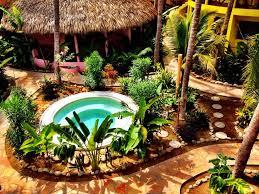 hostel 1 love hostal p escondido puerto escondido mexico