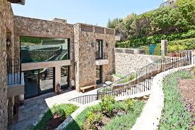 italian inspired malibu house 3