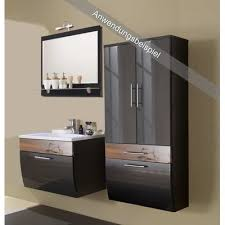 badezimmer sanitã r badezimmer hochschrank 70 breit pitch billybullock us