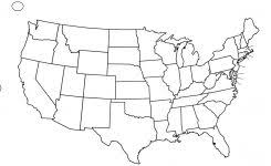 america map political blank america map political map of america south physical