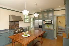 victorian kitchen lighting schoolhouse lights lowes victorian kitchen with recessed lighting