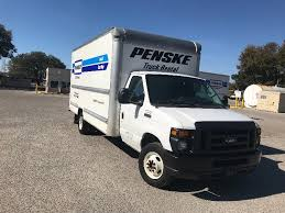 light duty box trucks for sale used light duty box trucks for sale in ky penske used trucks