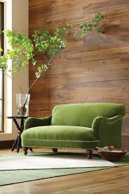 18 best modern sofas with a vintage twist images on pinterest