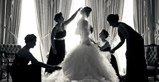 wedding photographers best themes for wedding photographers beau magazine