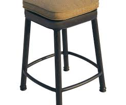 Breakfast Bar Table Ikea Ideal Ikea Bar Stool Dalfred Max Bar Stool Dalfred Max To