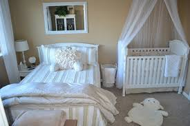 Bedroom For Parents Images About Bedroom For Baby On Pinterest Parents Room Nurseries