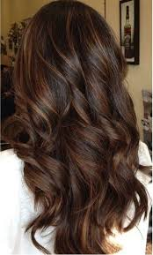 44 best hair images on pinterest hairstyles hair and strands