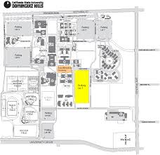 csudh map science innovation building ground breaking ceremony and general