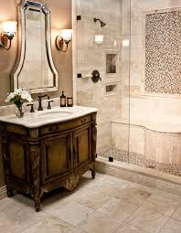 traditional bathroom decorating ideas glamorous traditional bathroom design of well ideas about