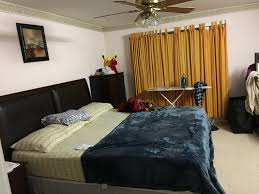 2 3 bedroom houses for rent tags 2 bedroom house for rent by full size of bedroom 2 bedroom house for rent by owner rentals bedroom house for
