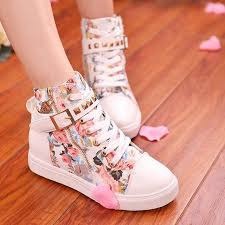 Comfortable Shoes For Girls Best 25 Women U0027s Sneakers Ideas On Pinterest Discount Womens