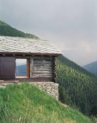 cathy schwabe studio en bois par cathy schwabe architecture etats unis