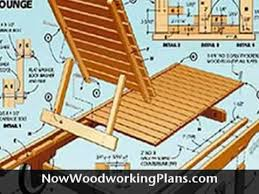 Free Woodworking Project Plans Pdf by Free Woodworking Project Plans Pdf