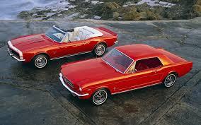 camaro ss 1964 wallpaper cars 1964 ford mustang hardtop coupe 1967
