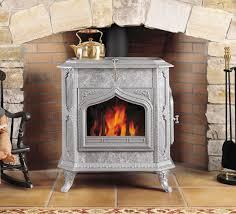 Heritage Soapstone Wood Stove Awesome Wood Stove Design Ideas Ideas Home Design Ideas