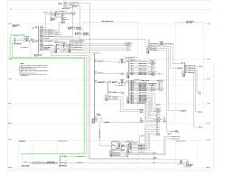 Electrical And Lighting Diagrams U2013 Building Electrical System Dolgular Com