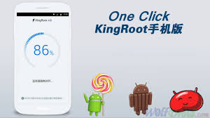 android one click root apk one click root almost any android device without pc kingroot