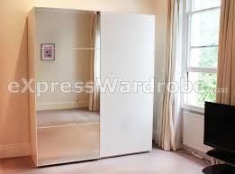 Interior White Doors Sale Interior Solid Wood Sliding Wardrobe Doors Ideas Sliding