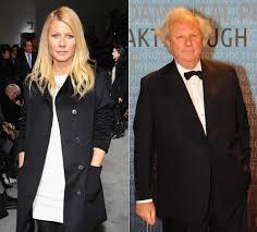Vanity Fair Gwyneth Kevin Spacey Denies Boycotting Vanity Fair Oscars Party