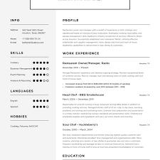 Alternative To Resume Resume Io Alternatives And Similar Websites And Apps
