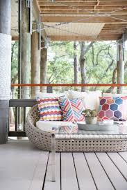 Diy Dream Home by Dream Home Diy Blog Home Art