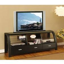 prepossessing television cabinets design fresh at office set for