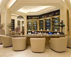 design your own home bar entertain in style luxurious home bar designs