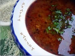 cuisine de ratiba mkatfa de ratiba cuisine à 4 mains