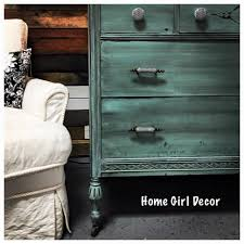 home girl decor home facebook image may contain indoor