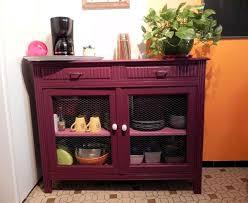 relooker un buffet de cuisine relooking et arrangement d un vieux buffet de cuisine ficelle et