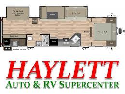 2017 keystone summerland 3030bh travel trailer coldwater mi