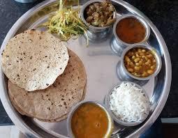 vdi cuisine honest restaurant moti khavdi jamnagar restaurants justdial